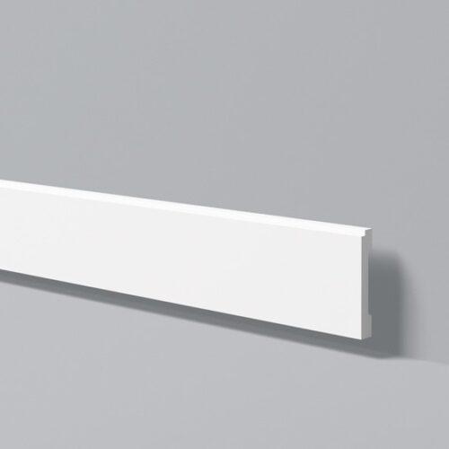 плинтус напольный wallstyl FD-1