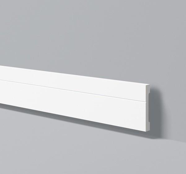 плинтус напольный wallstyl FD-2