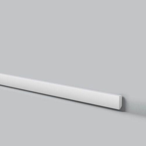 плинтус напольный wallstyl FT-1