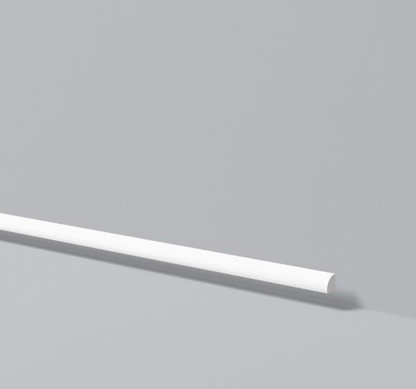 плинтус напольный wallstyl fl-6