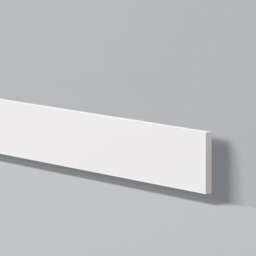 плинтус напольный wallstyl fl-9