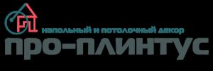 Про ПЛИНТУС.ru