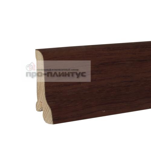 Плинтус Pedross 60x22мм бубинга