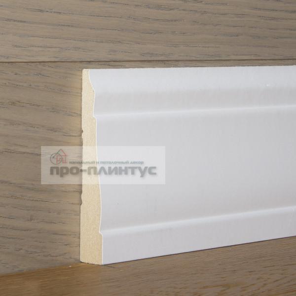 Ultrawood N-8160