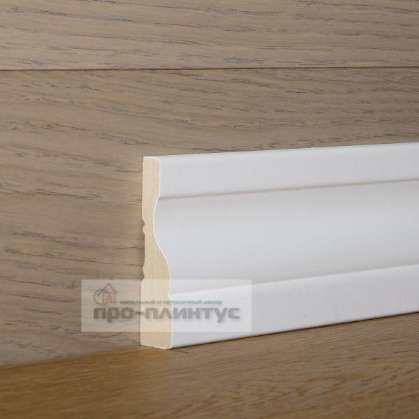 Ultrawood N-8500