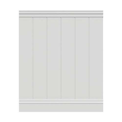 Стеновые панели Ultrawood