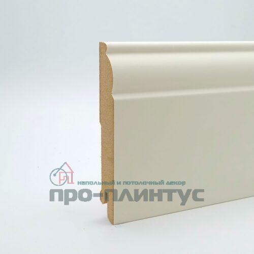 100F-Pure-white