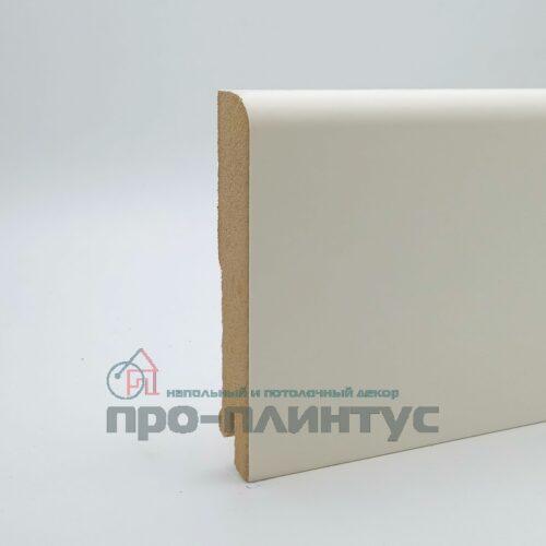 100P-Pure-white