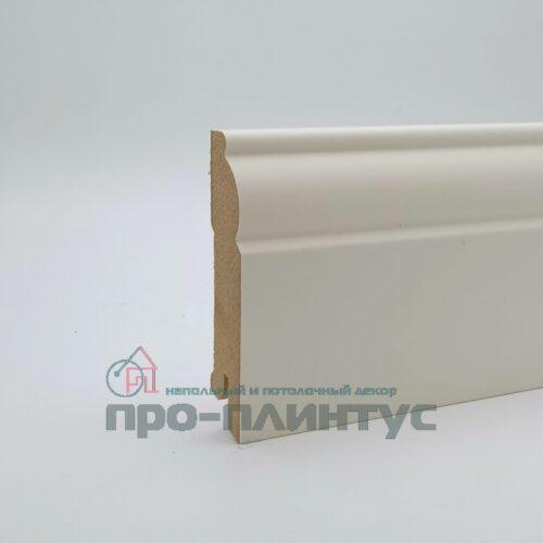 80F-Pure-white