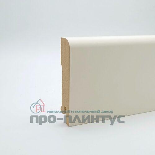 80P-Pure-white